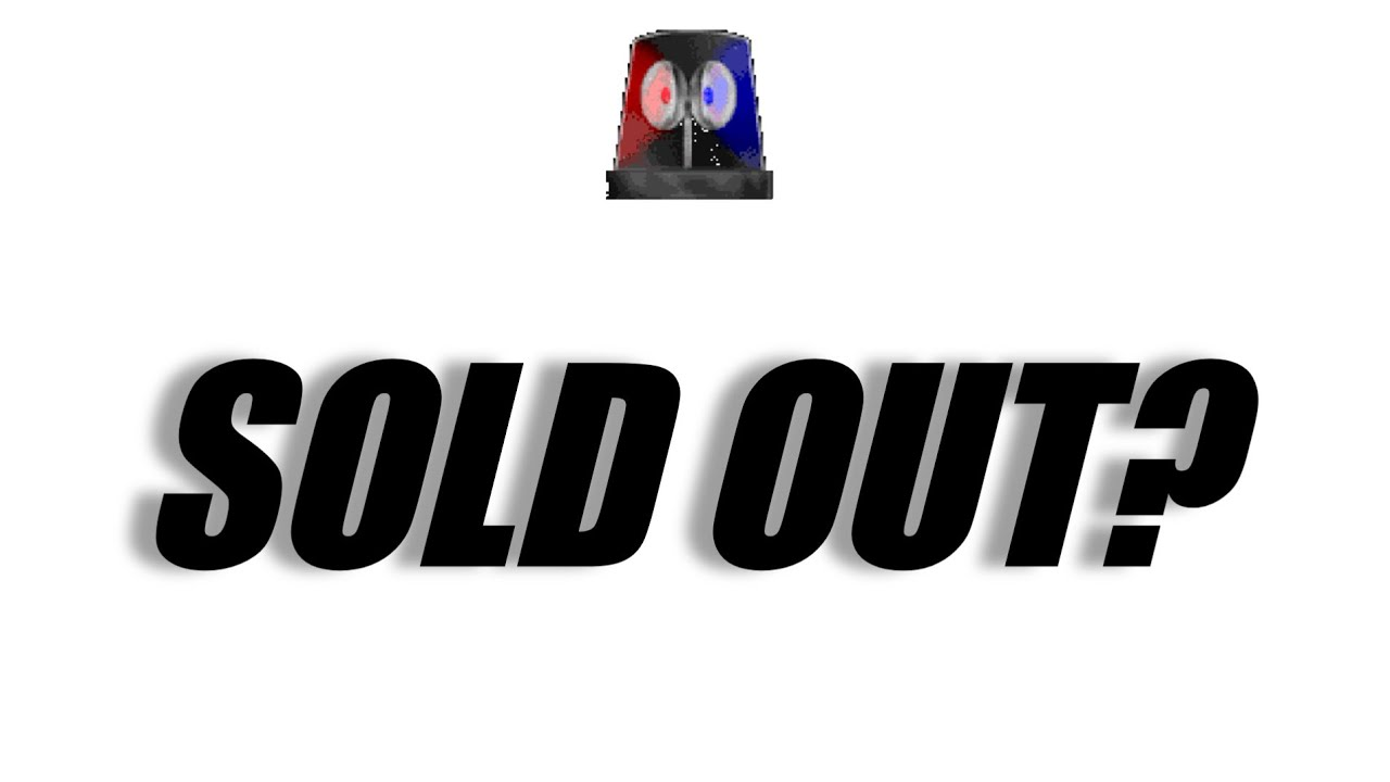 Did Matt Drudge Sell Out?