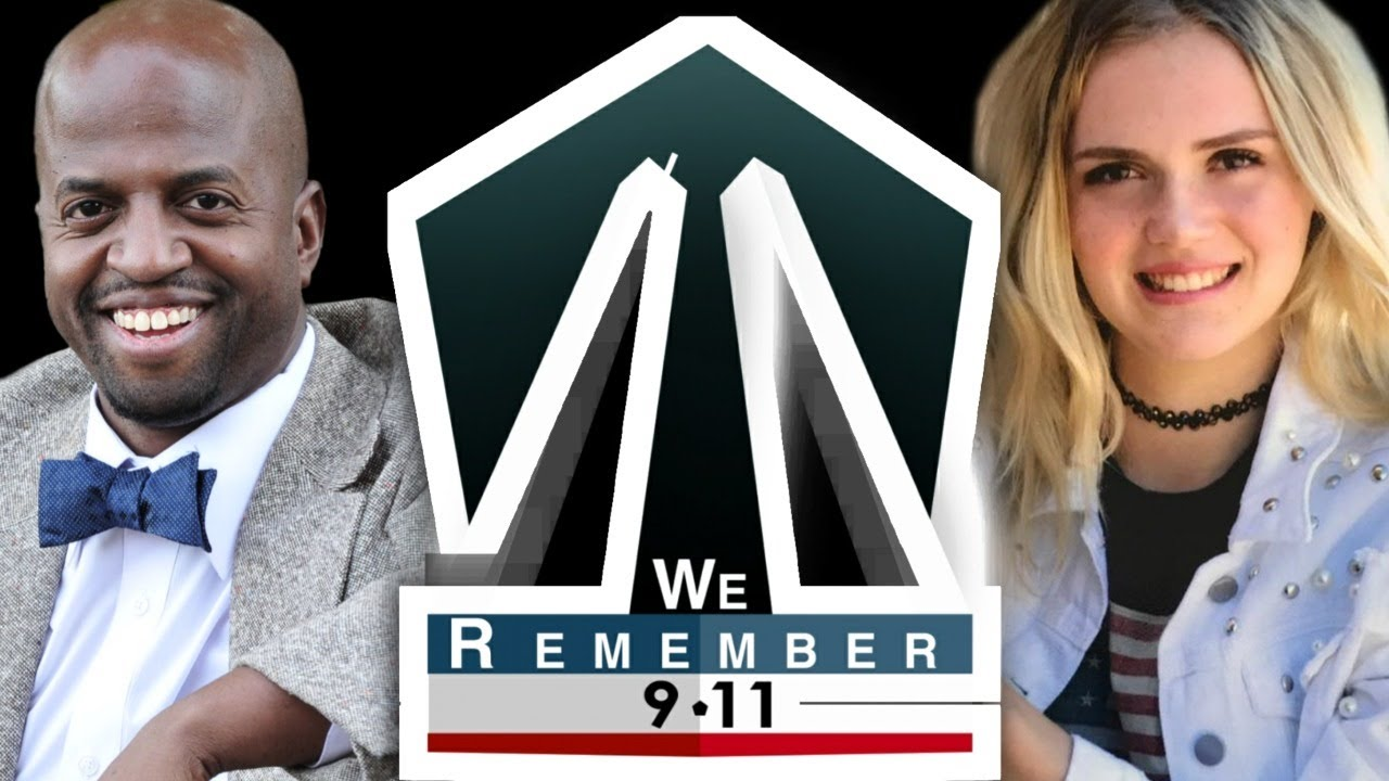 9/11's Impact from 2 Generations